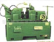 M1080C�o心�A磨床