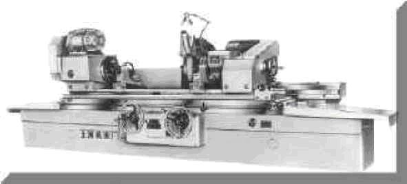 MQ8450A��磨床
