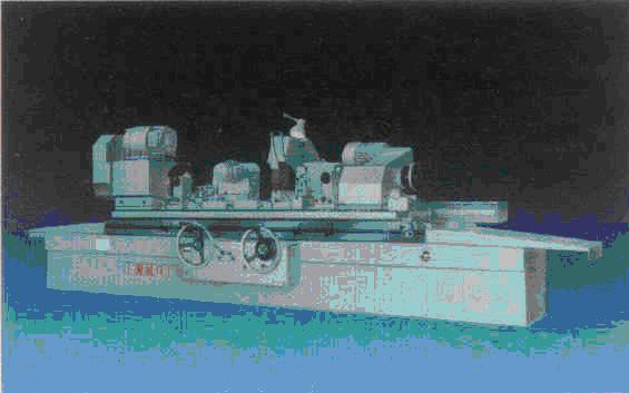 MG8440B高精度��磨床