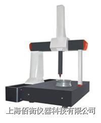 CMF系列三坐标测量机