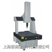 CNC三座标测量仪