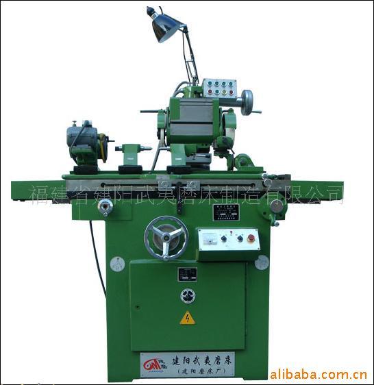 MQ6025A�f能工具磨床