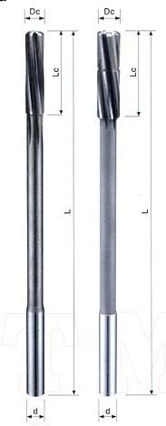 �C械�q刀 / �A棒