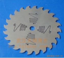 不锈钢管金属割机,激光切割机