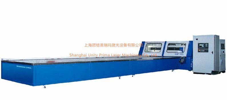 SLWF-21125�k金零件激光焊接�C