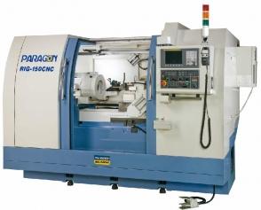 ��A磨床 CNC 系列RIG-150CNC
