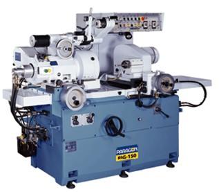 ��A磨床 RIG-150