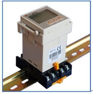 空压机继电器/油泵继电器DFY-6