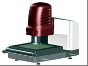 CNC二次元影像�y量�x