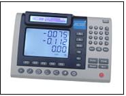 DP-100����理器