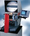ORION 400H型二维投影测量仪