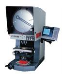 ORION-400V型投影�x(