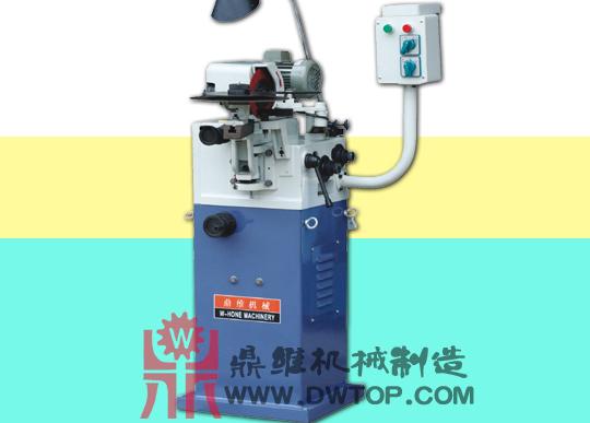 �A�片磨�X�C DW-6025C