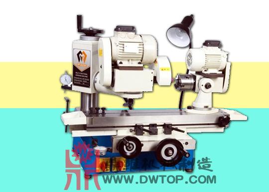 �f能工具磨床 PP-6025W
