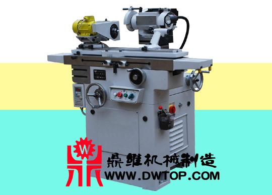 �f能工具磨床MQ-6025A