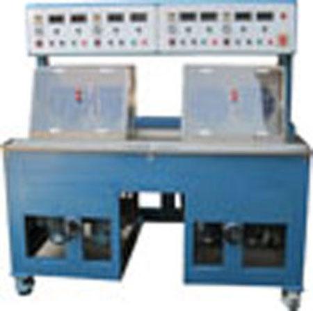 XXP15-4S型斜�S�C