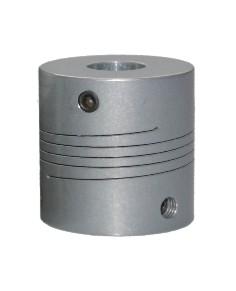 螺�y式微型��S器RD4-S系列