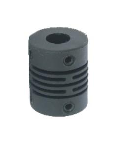 塑料螺�y型��S器RD8-A系列