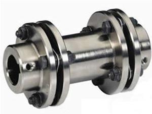 JMIJ 型接中�g�S型膜片��S器