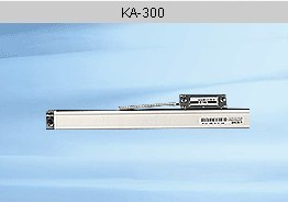 光栅尺,光学尺,电子尺  信和光栅尺,KA-300,磁栅