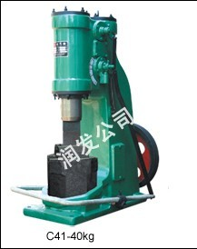 滕州润发供应 C41-40KG 空气锤