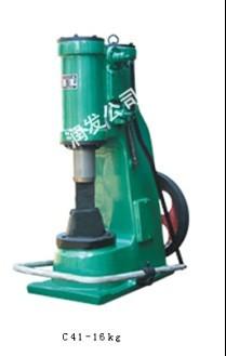 滕州润发供应 C41-16KG 空气锤