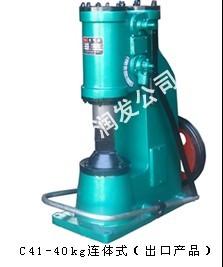 滕州润发供应 C41-40KGLT空气锤