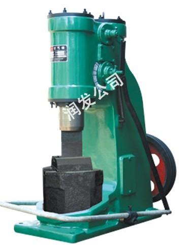 滕州润发供应 C41-55KG 空气锤