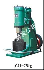 滕州润发供应 C41-75KG 空气锤
