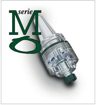 MO系列主�S增速器