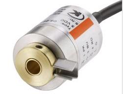 微型 磁性��a器 2440