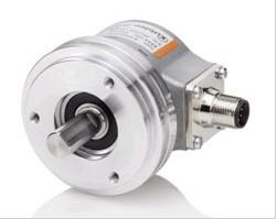 Standard光���a器, Sendix 5000