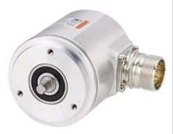 高分辨率 光���a器 5805
