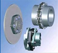 SGF�接型橡�z��S器