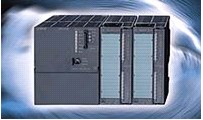 系统300V用于集中和分散应用的控制系统