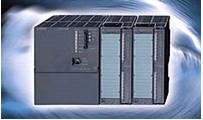 系�y300V用于集中和分散��用的控制系�y