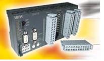 系统100V紧凑型控制系统