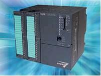 系统300S高速控制系统