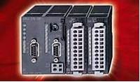 系�y200V模�K化控制系�y