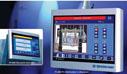 PK6000液晶�|摸面板
