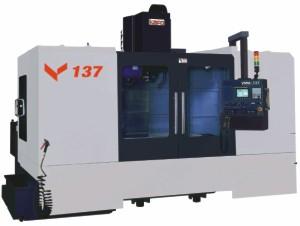 VMM-137�悼劂�床
