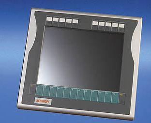 CP77xx面板型 PC