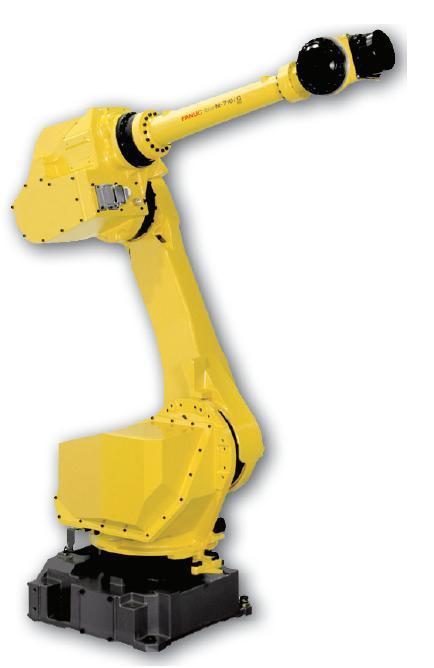 STR系列是采用�P��C器人