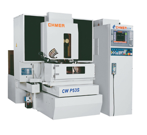 �切割�C P 系列 P53S 浸水式