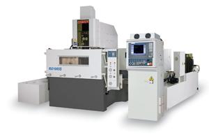 �切割�C  RX 系列 RX1065S 浸水式 (包含自�哟┚��x配功能)