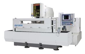 �切割�C  RX 系列 RX1283S 浸水式 (包含自�哟┚��x配功能)