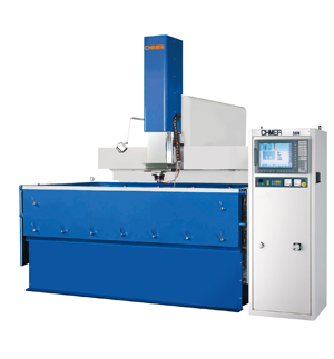 放�加工�C  CNC 系列 CM1675C+50N