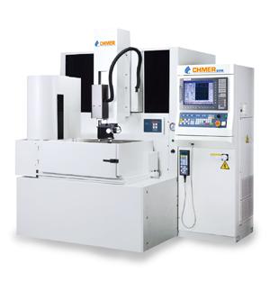 深孔�C CNC 系列 AH53C