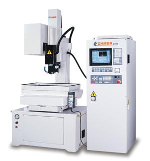 深孔�C  CNC 系列 H32CA