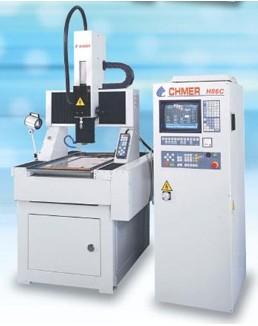 深孔�C  CNC 系列 H86C
